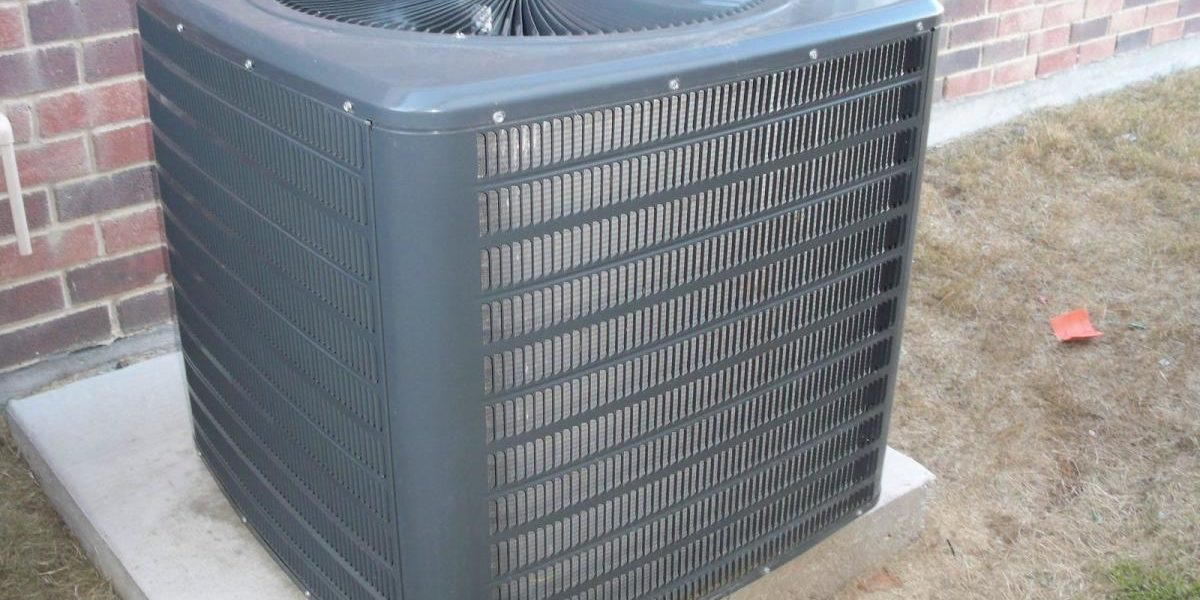 AC Installation Service Cave Creek AZ Reveals Great Performances