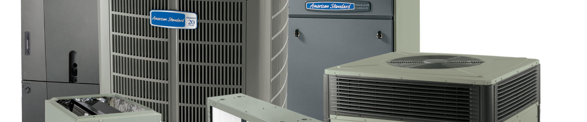 AC Repair Service In Tempe AZ To Make Your Unit More Reliable