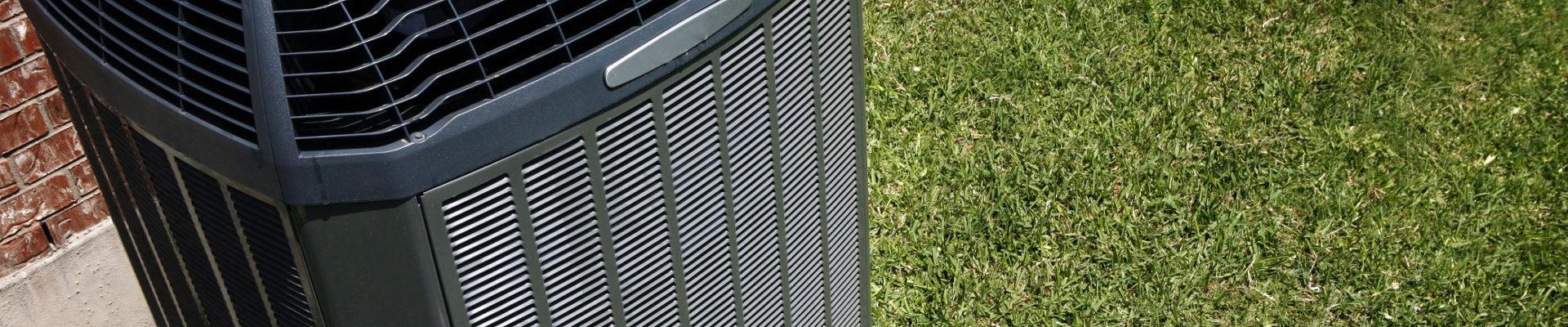 Air Conditioner Repair Service Colorado Springs CO on Same Day