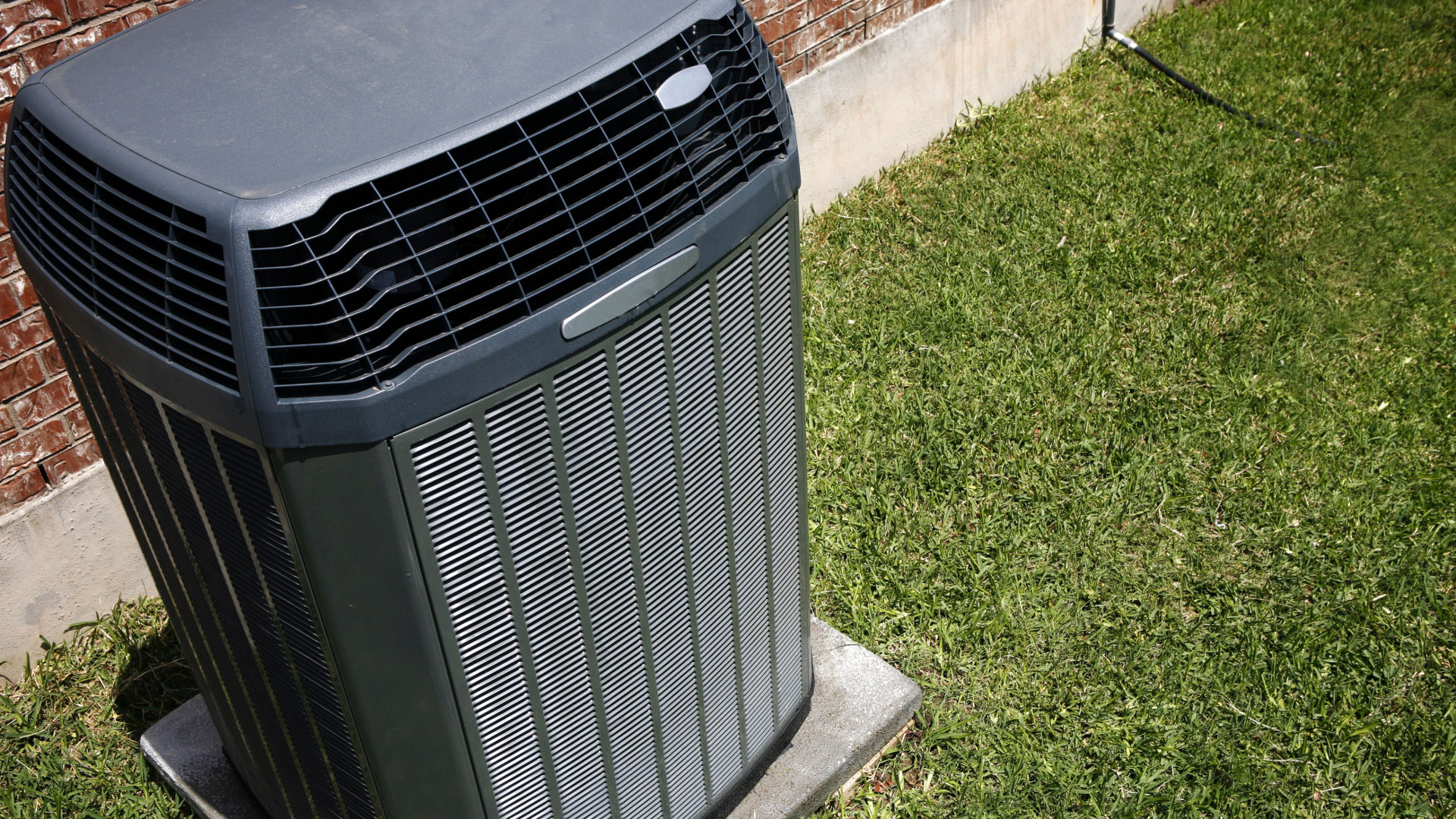 Air Conditioner Repair Service Colorado Springs CO on Same Day