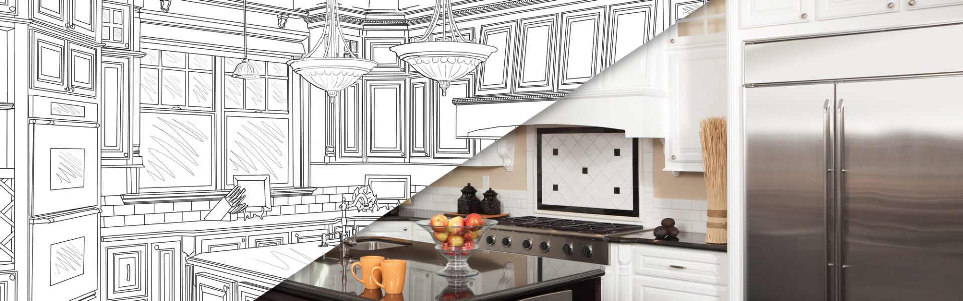 All About the Bathroom Kitchen Remodeling in San Diego
