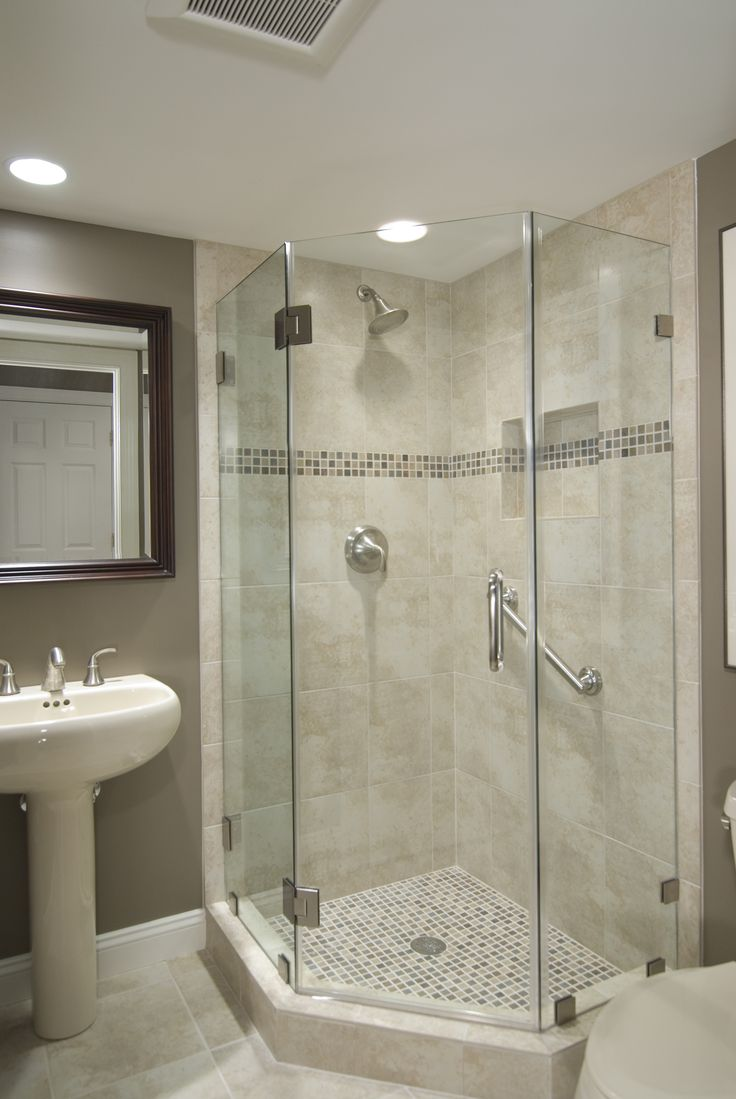 Bath Solutions for Elderly Comfort and Safety