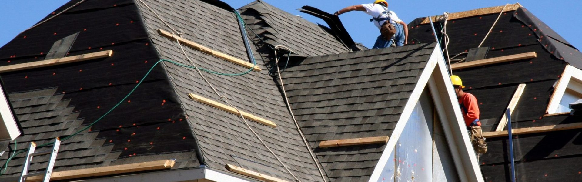 Image result for residential roofing