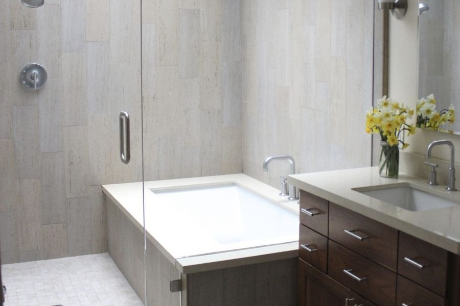 Best Things to Consider Before Installing PVC Panels in Bathrooms