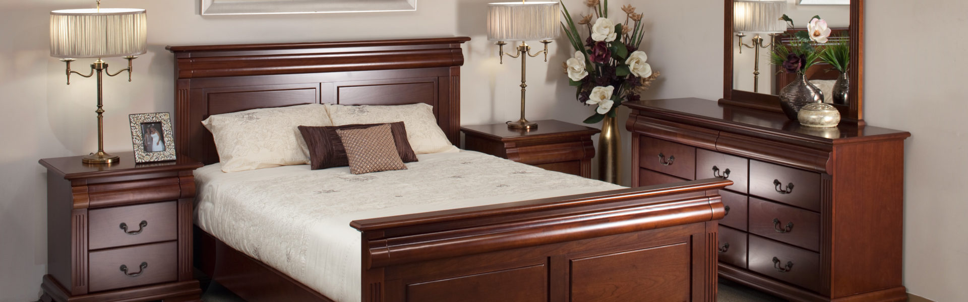 Buy The Best Comfort Bed For Your Room