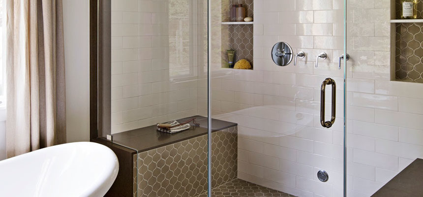 Choose Striking Bathroom Vanities - Establish Your Gorgeous Style and Idea