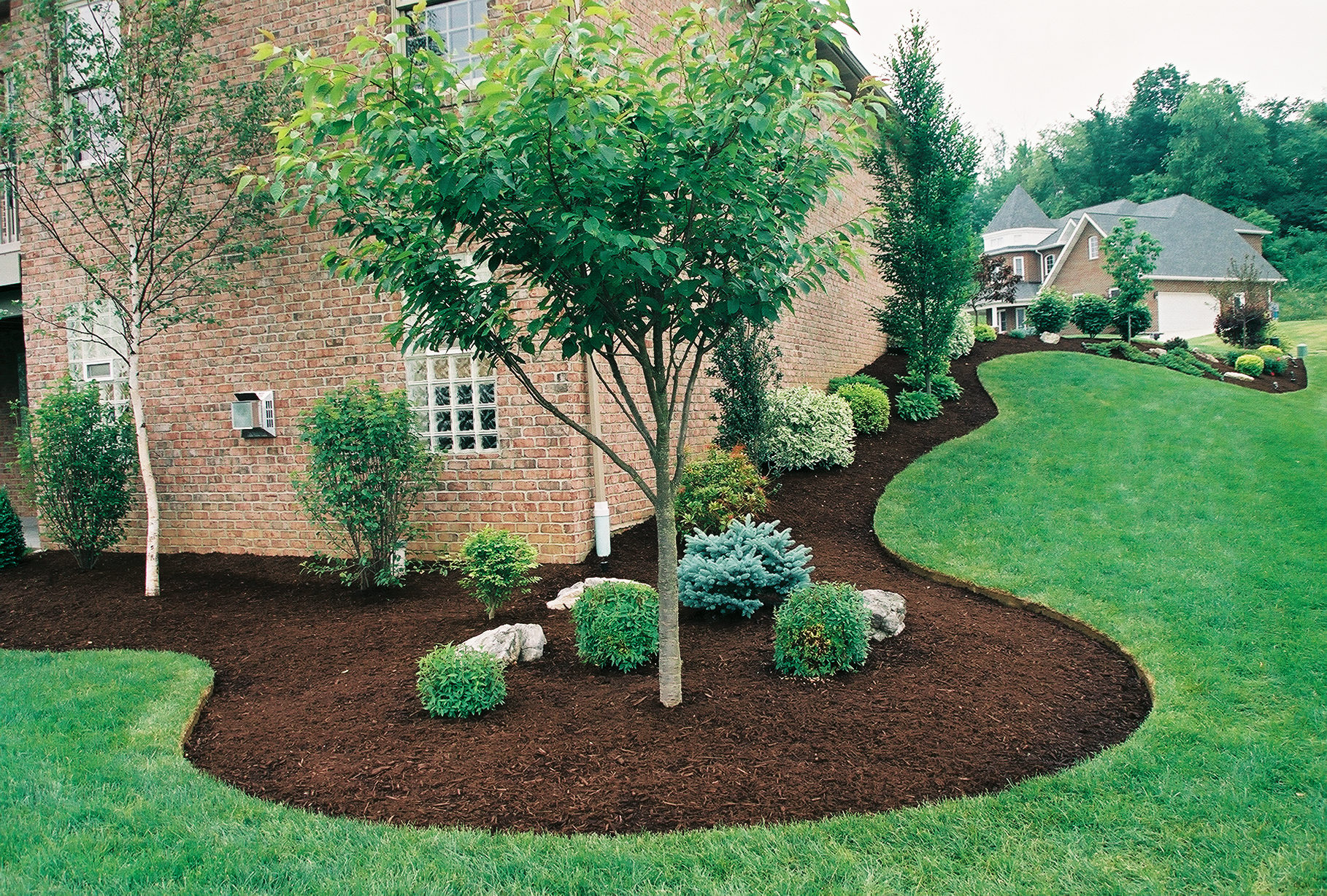 Choose The Best Sugar Landscaping Company For Your Yard