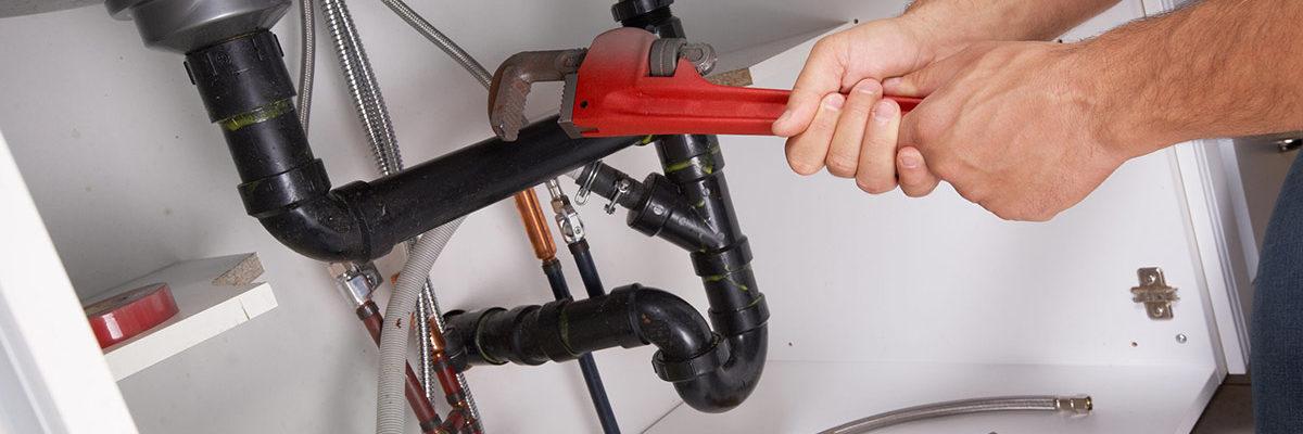 Common Plumbing Repairs in Your Home