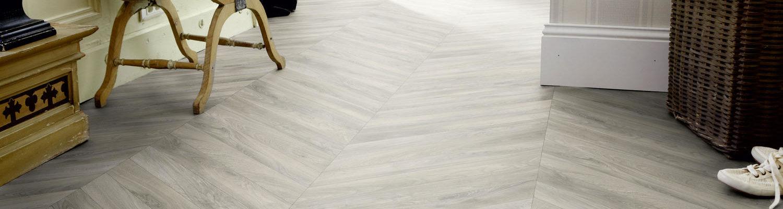 Decorating Tips For Hardwood Floors