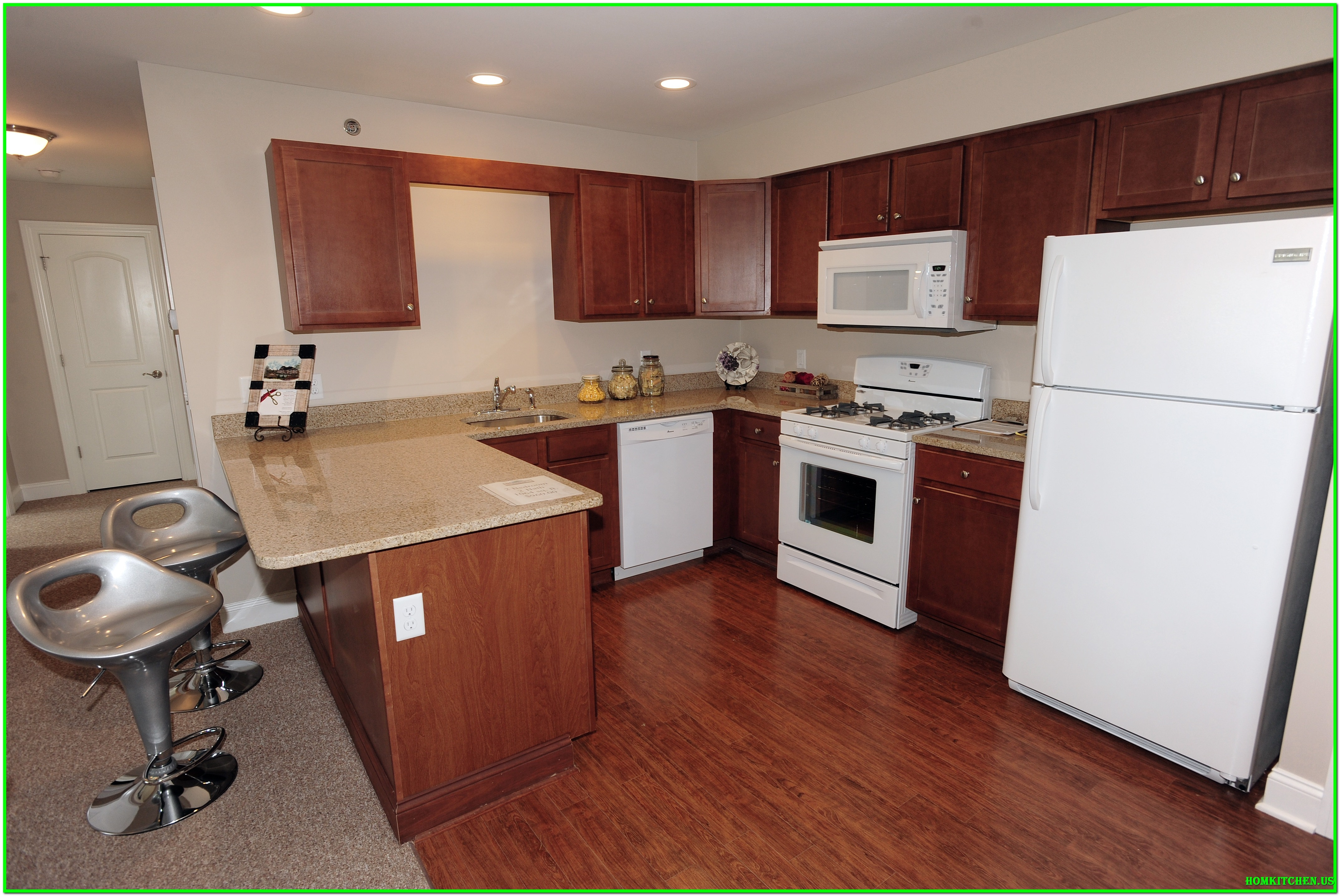 Easy Tips on Purchasing Good Kitchen Cabinets in Rockford