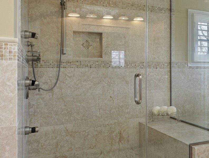 Explore Interior Design Tips by Experts For Creating a Designer Bathroom