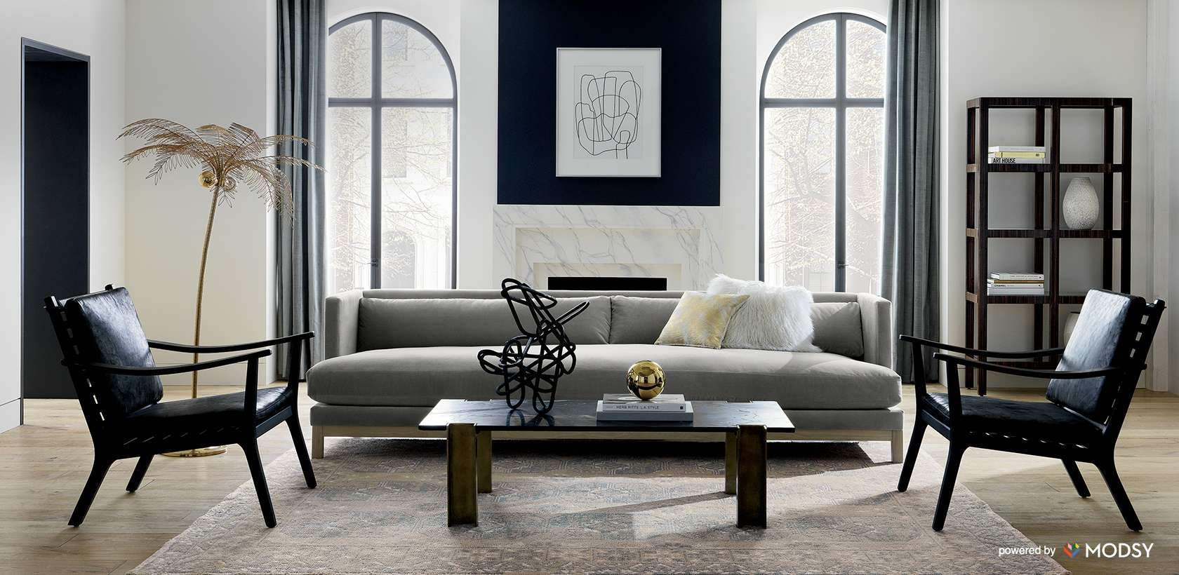 Five Important Suggestions For Placing Commercial Furniture Orders!