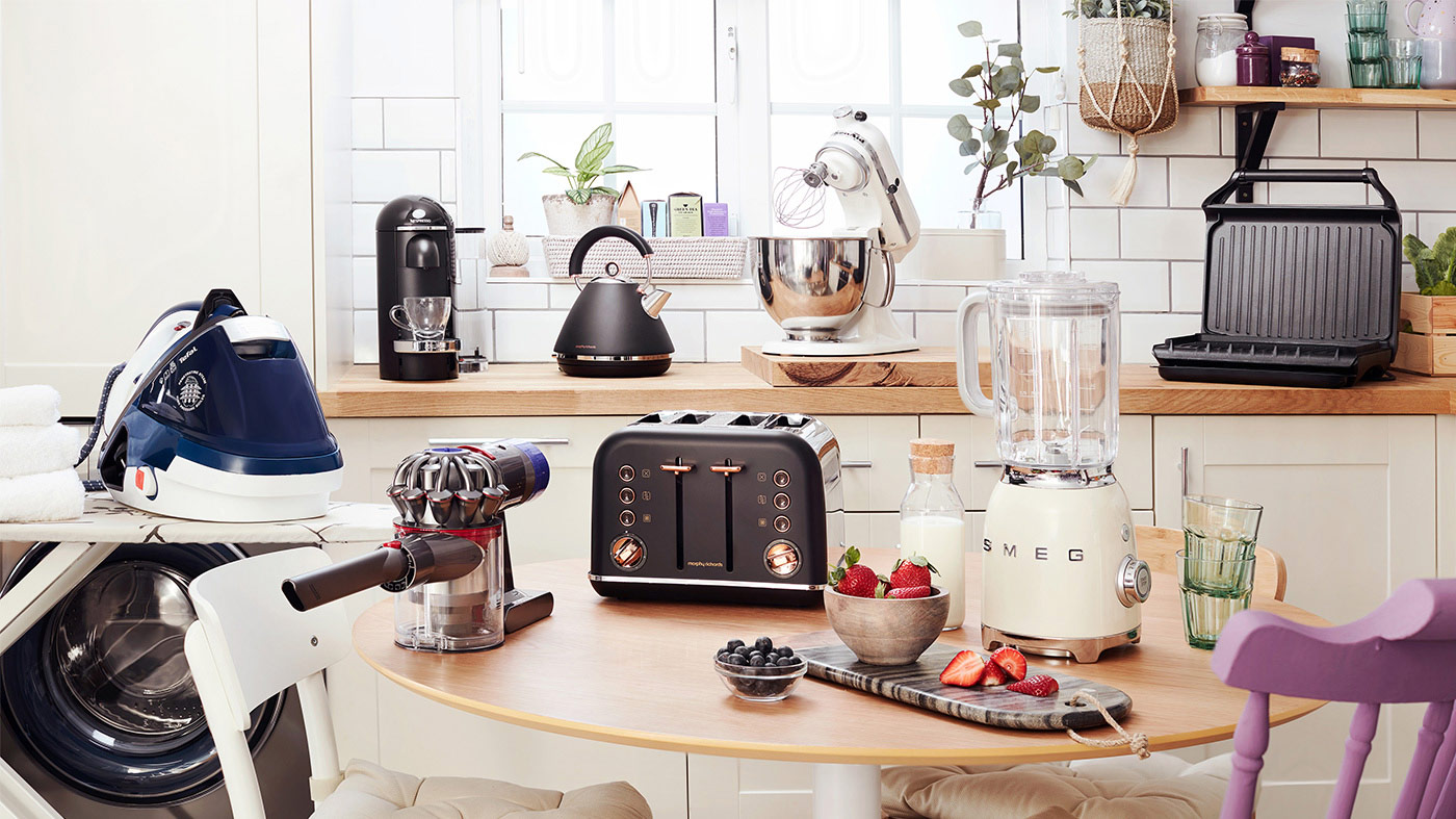 Global Ready to Drink RTD Tea & Coffee Market - Forecasts up to 2017