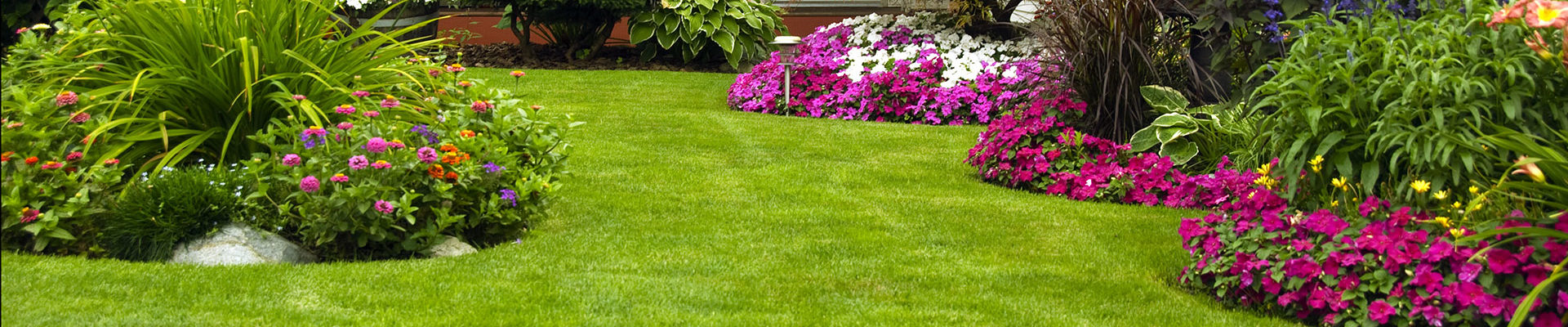 Have Amazing Lawn With Artificial Turf