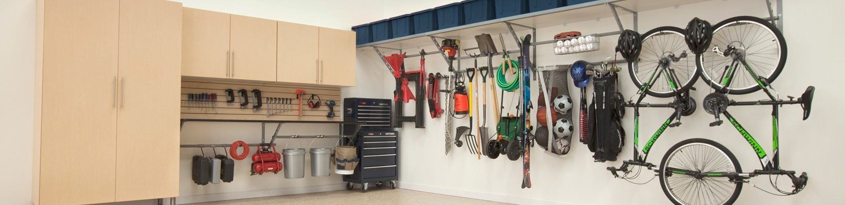 Hire Professional Services For Garage Door Repair St Louis