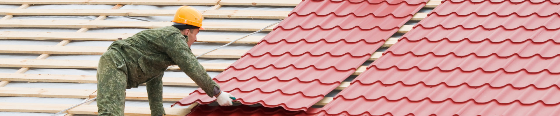 Hire The Best Storm Damage Restoration Firm in Ring Gold