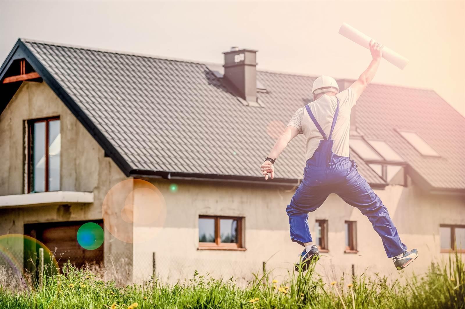 Household Maintenance Works Where Choosing Handymen is Best