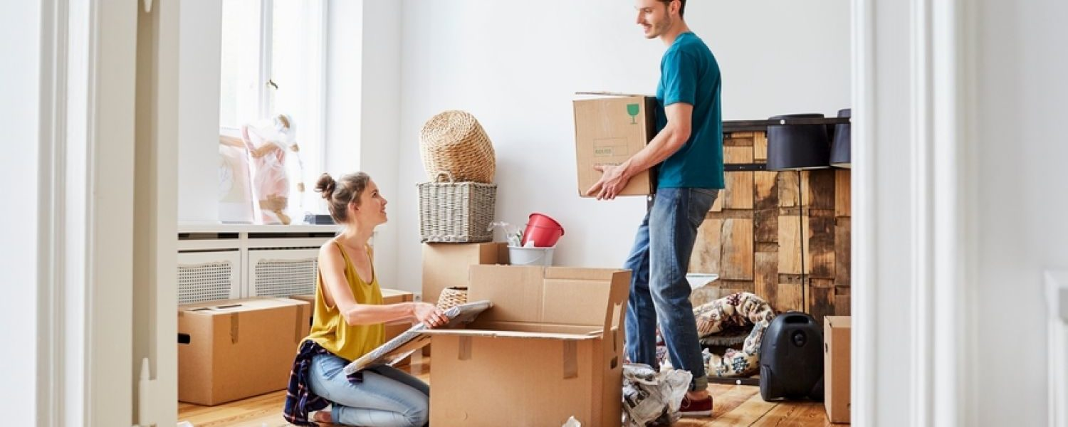 Important Considerations When Hiring Man and Van Services