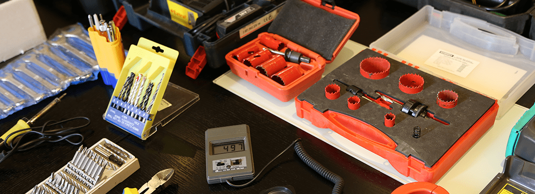 Incorporating Sump Pump Packages Have Made Complex Works Easy
