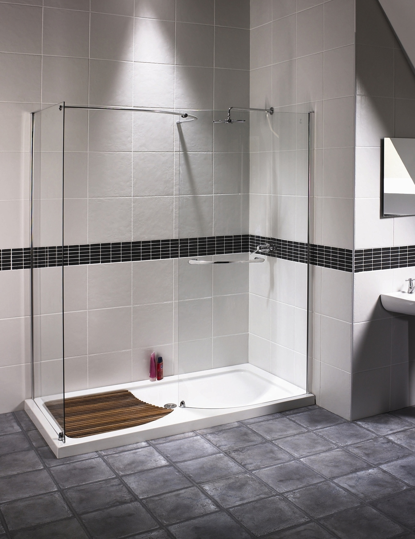 Luton Plumbing Experts - How to Find Them?