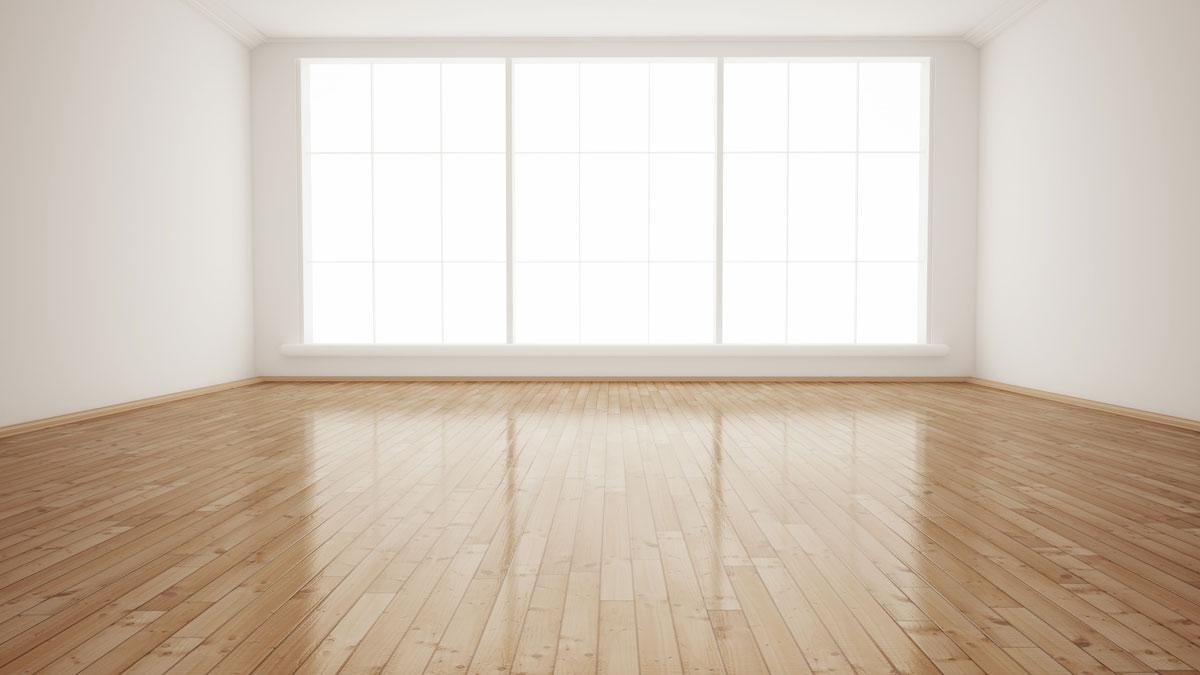 Mikasa Floors - Leading Expert in Wooden Flooring in India