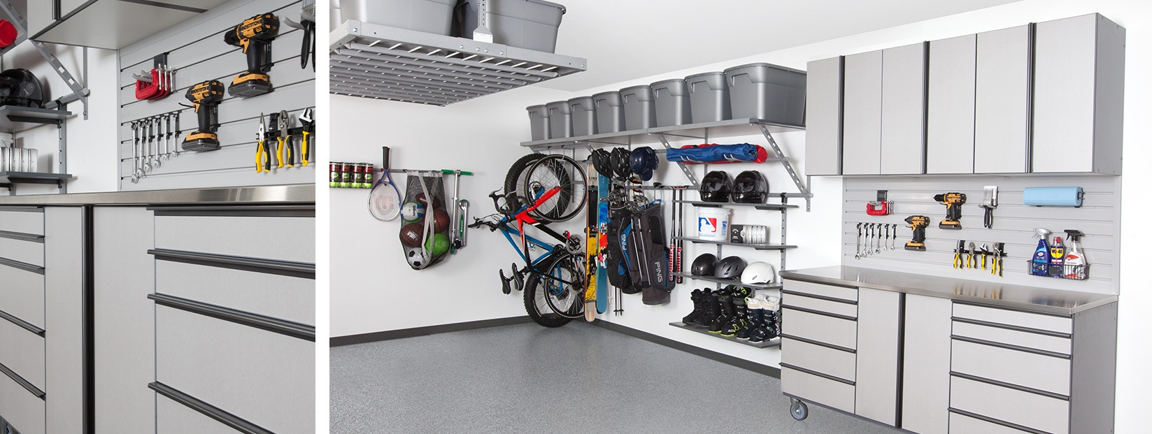 Outdoor Storage Sheds Some Important Considerations