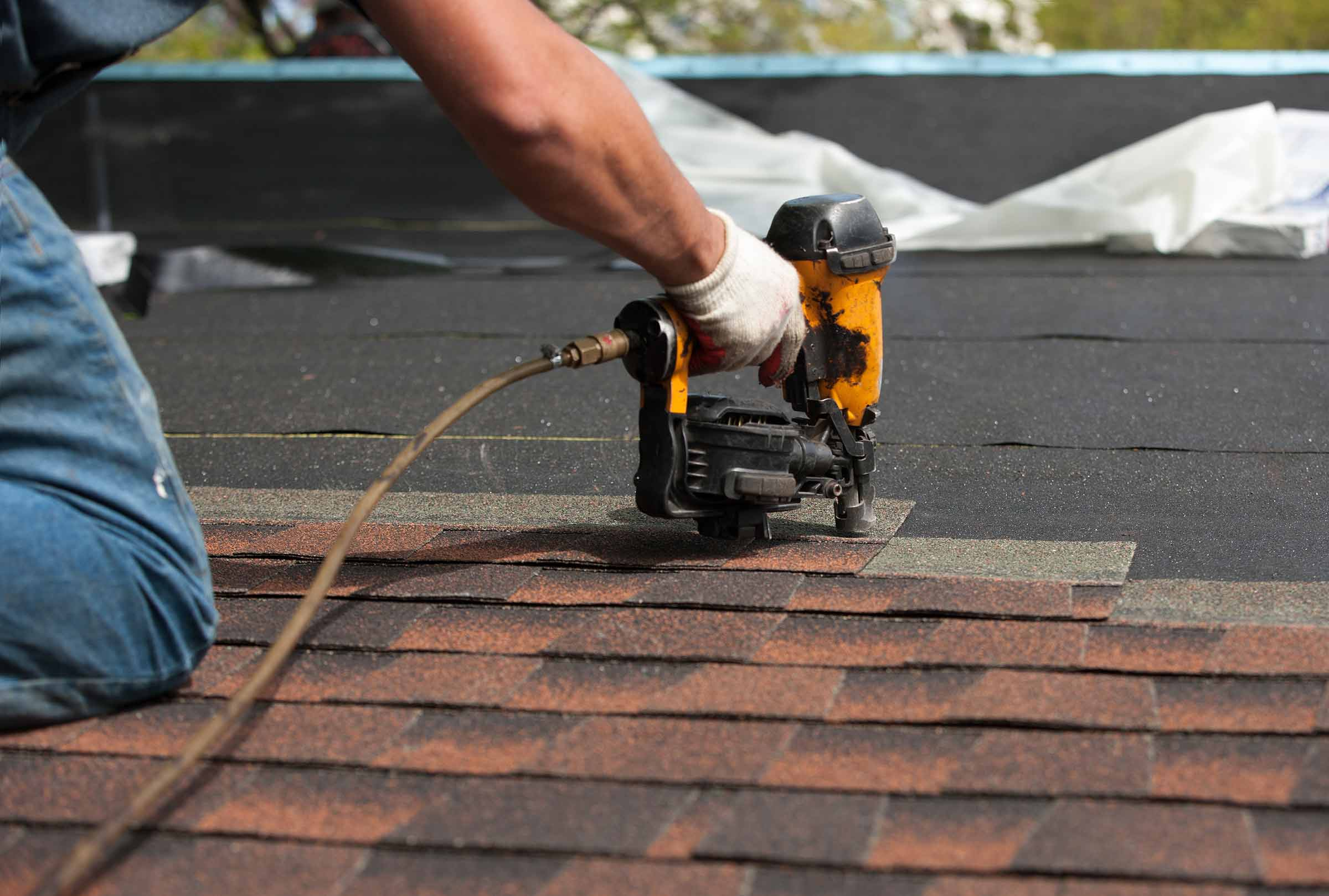 Question To Ask When You Opt For Roofing Port Lincoln