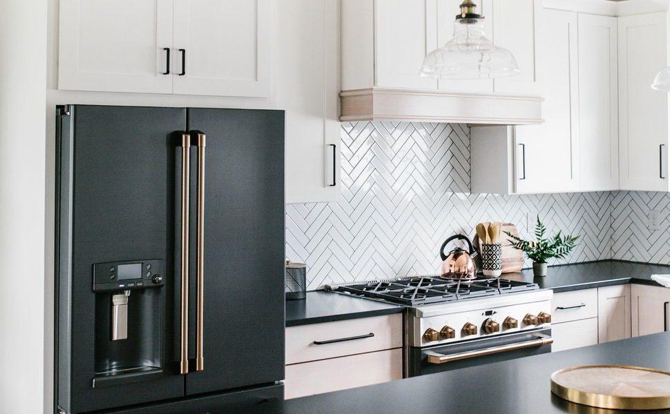 Smoothie Blender - A Useful Kitchen Appliance