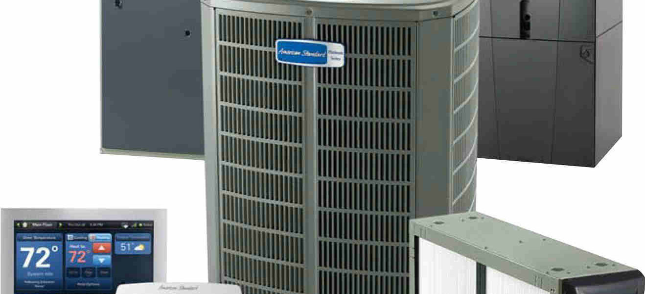 The Outdoor Heating System - Electric Patio Heaters in Oman