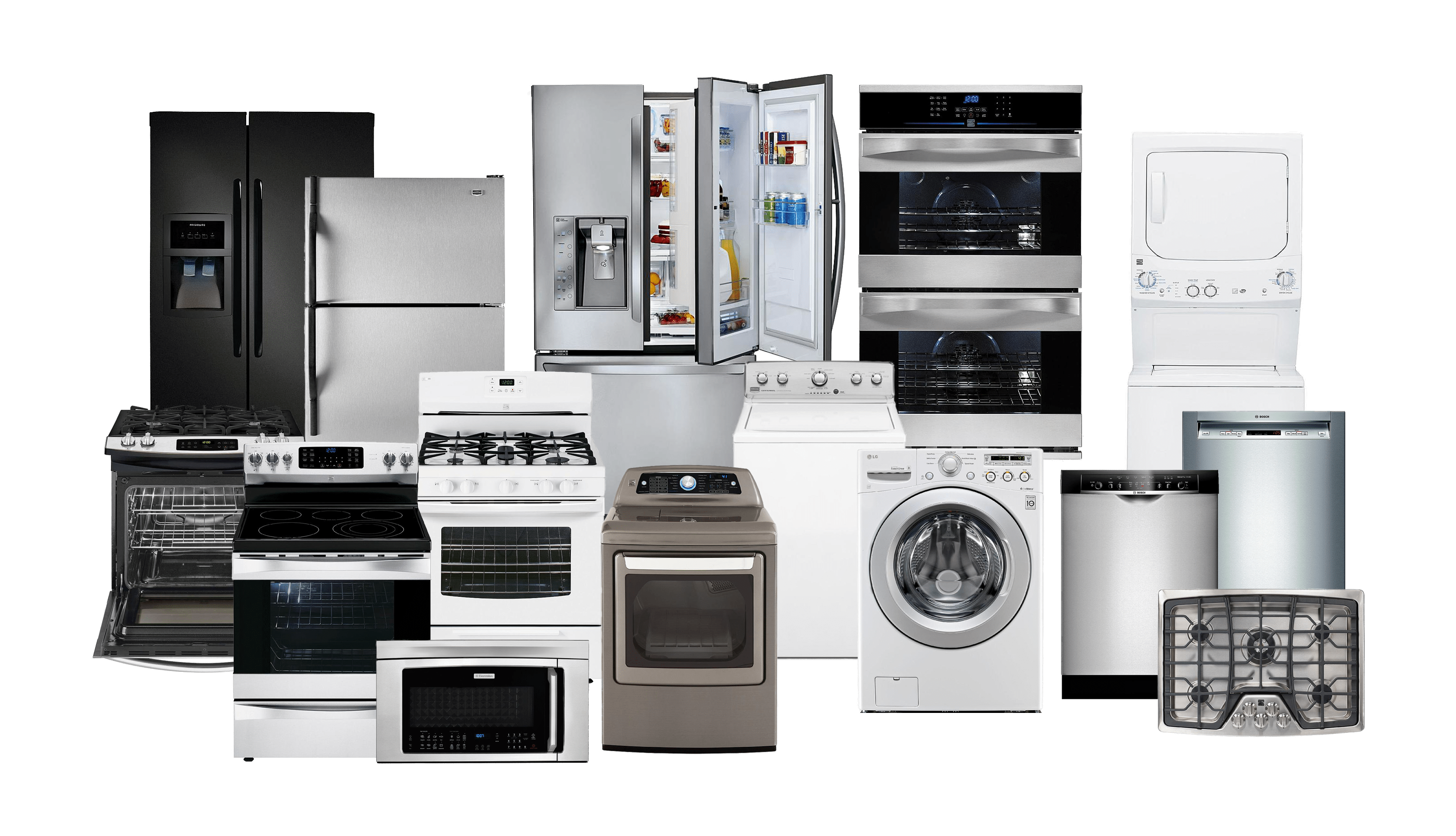 Things to Consider While Hiring Appliance Repair Services