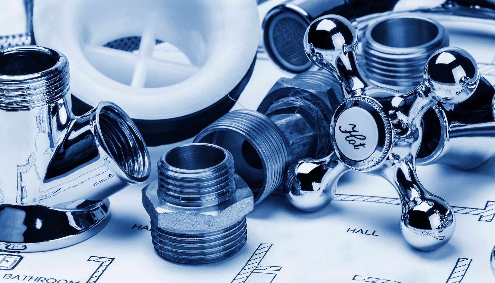 Tips on Garbage Disposal Repair and Installation