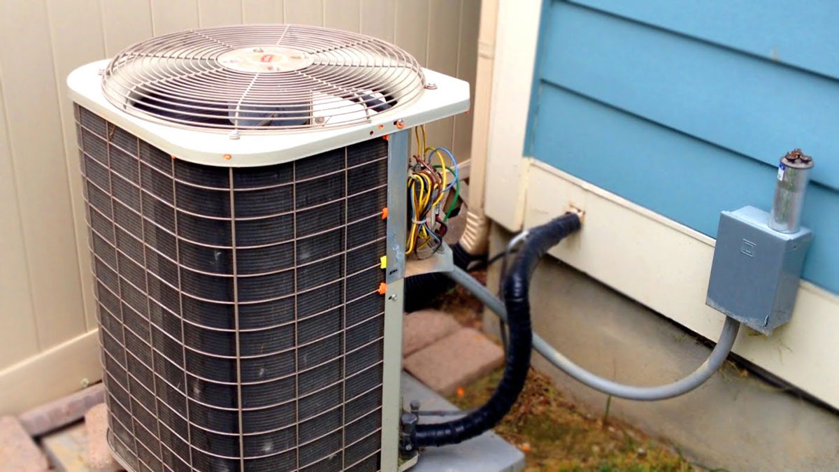 Why To Take Heating Installation Service Melbourne FL