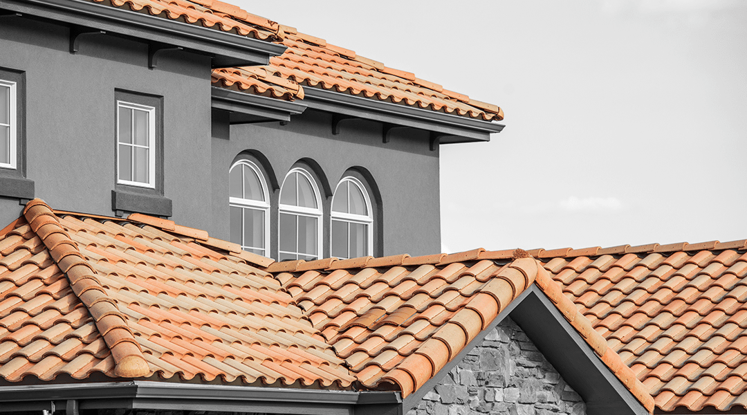 Why it is Important to Hire Professional Roofing Contractors