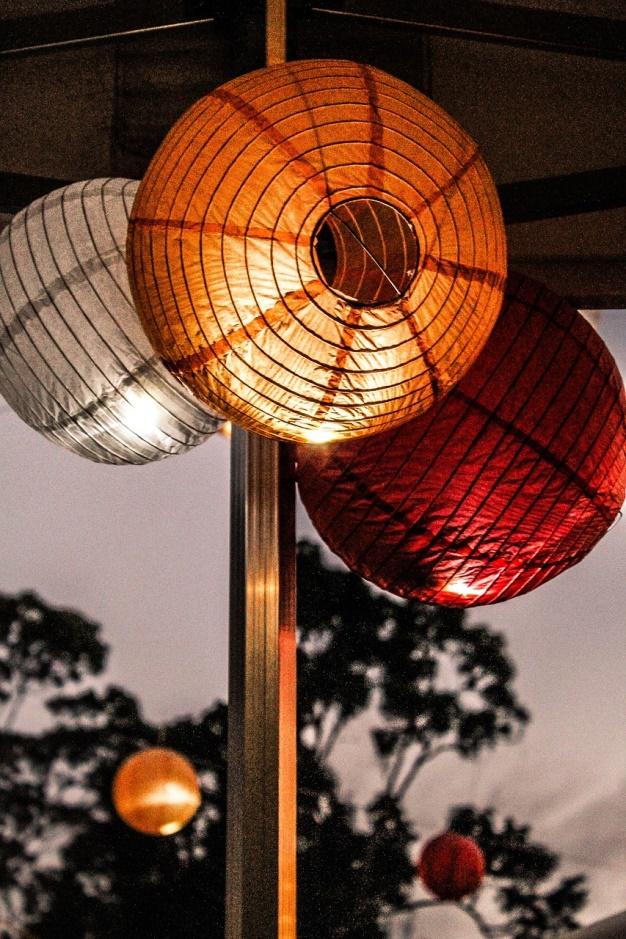 5 Must-Know Outdoor Lighting Design Tips