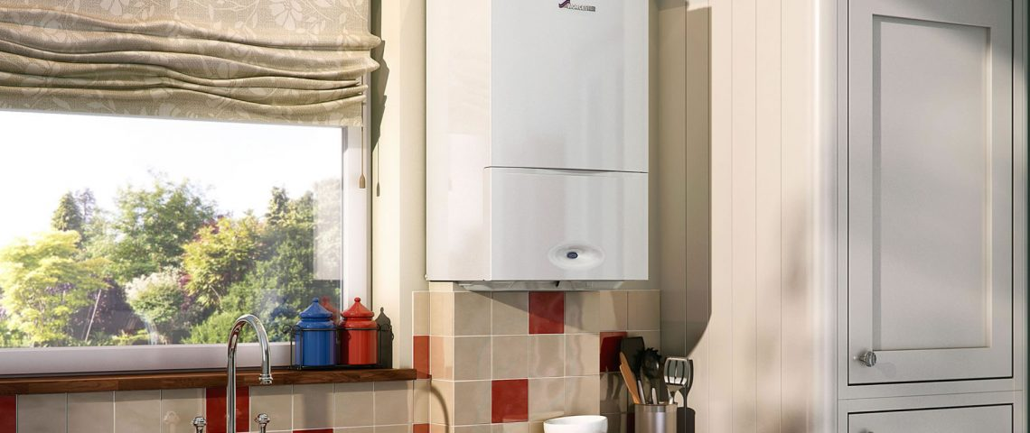 What You Need To Know Before Buying A Replacement Boiler
