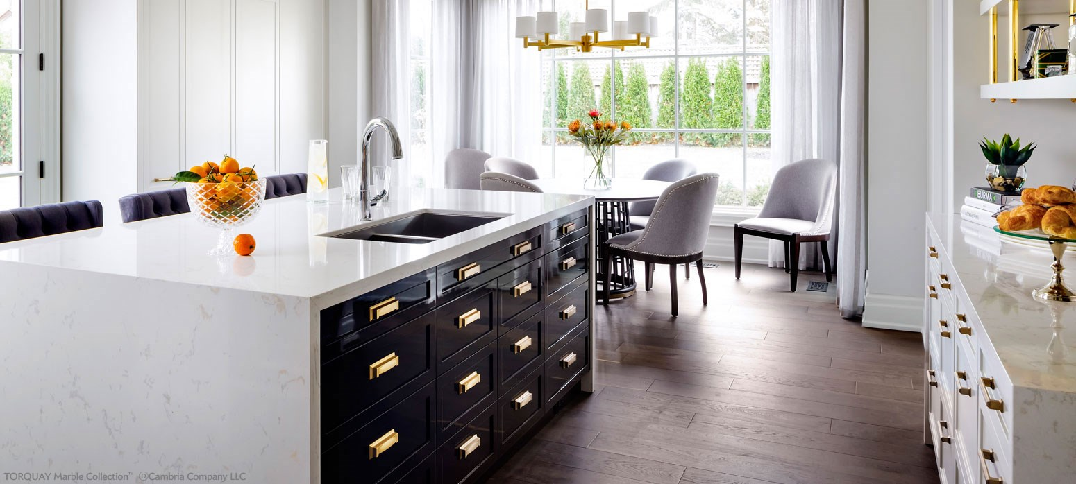 Basement Remodeling Trends to Follow In 2019