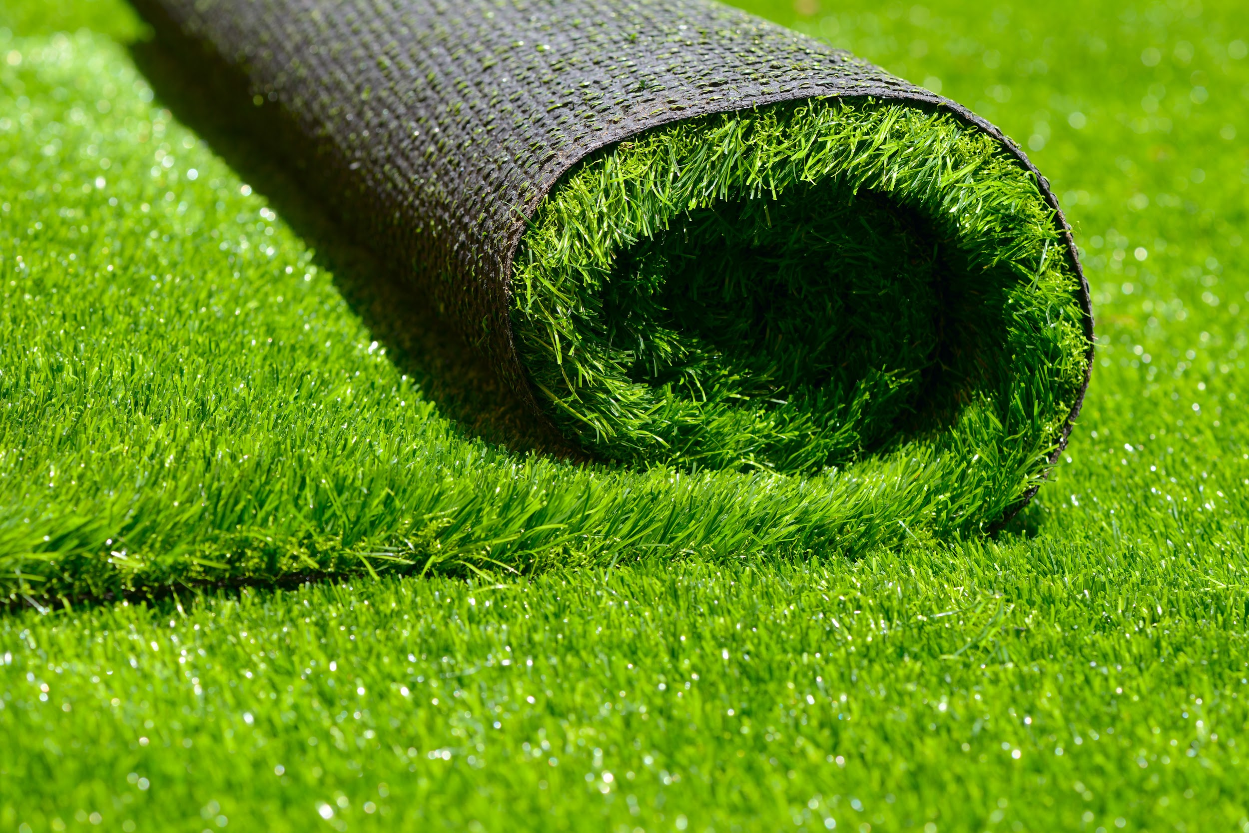 The Artificial Turf Purchasing Process: A Step-by-Step Guide