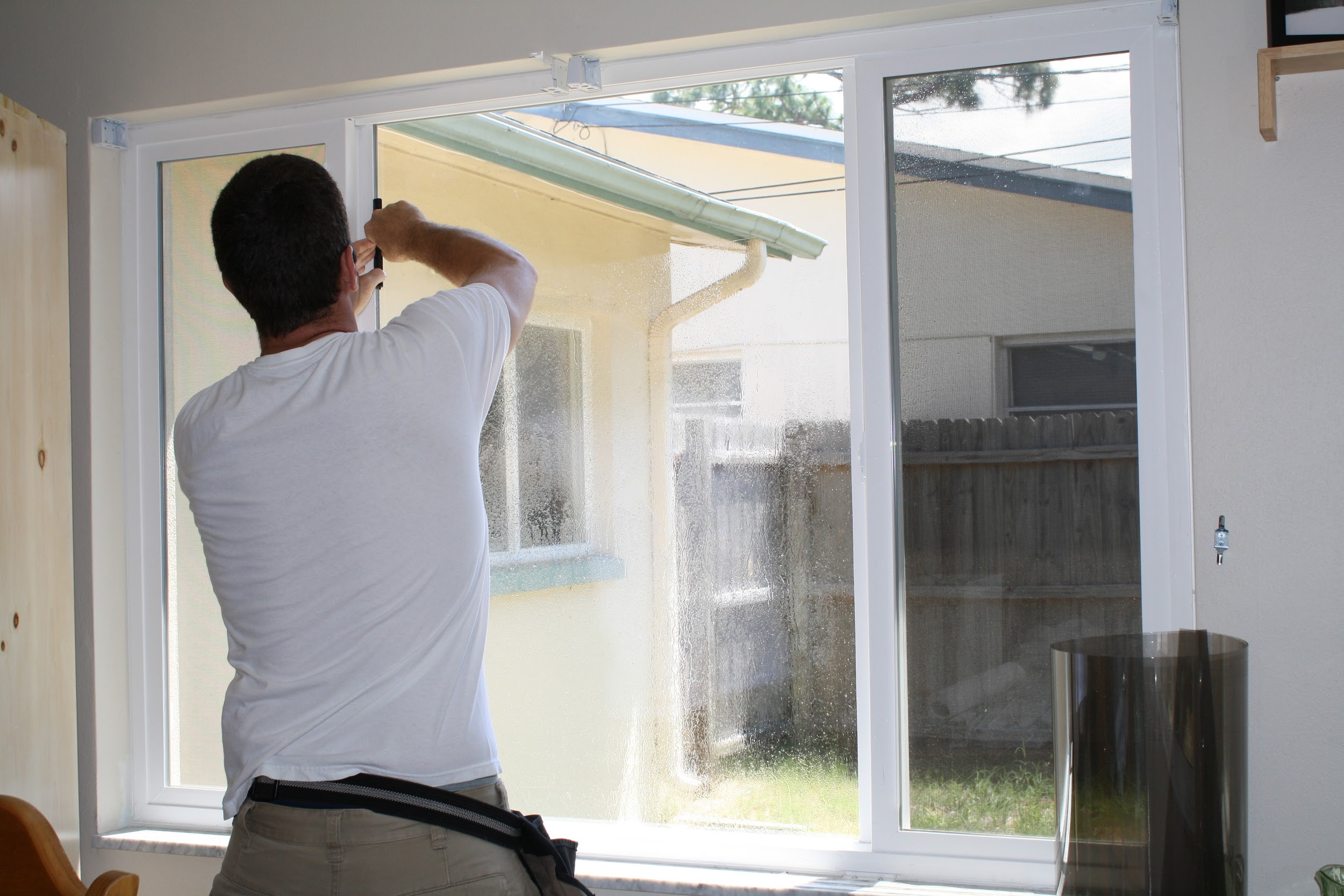 Why Residential Home Tinting will Increase the Comfort of your Home