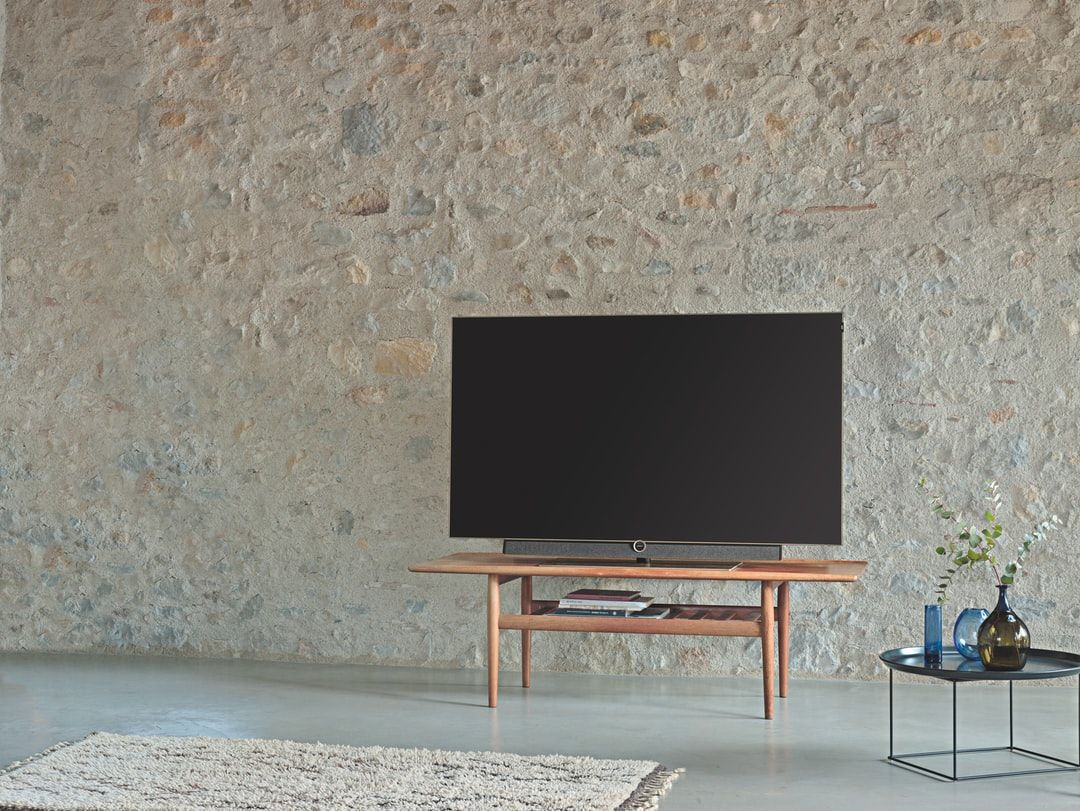 Why Hire a Professional for the Installation of Tv?