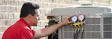 Signs it Is Time to Call the Professionals for Air Conditioner Repair Services