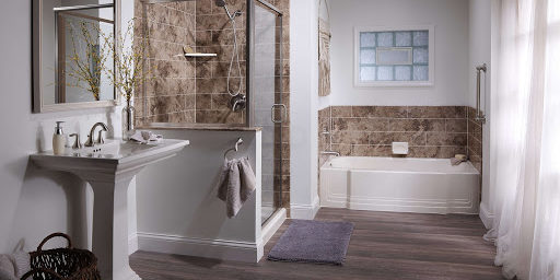 6 Things To Consider When Doing a Bathroom Remodel